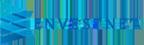 Envestnet , Inc. Logo
